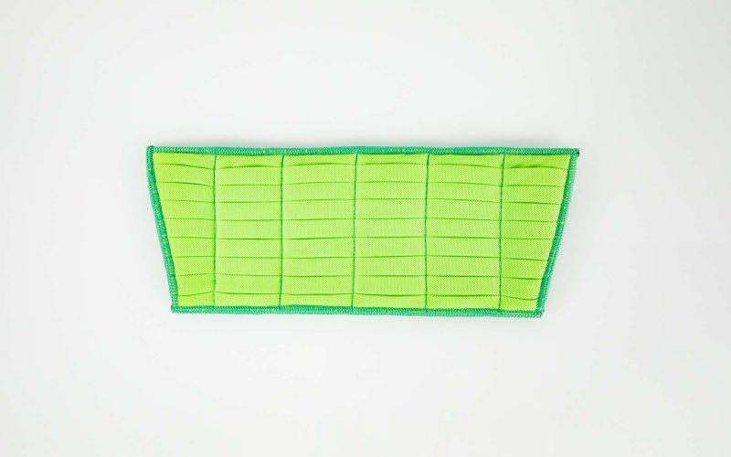 0159-bandeau-vitre-12x30-cm-nl-1